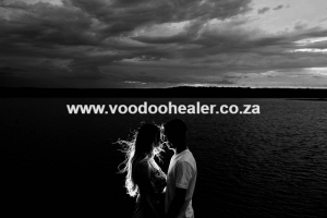 Do love spells that really work are witchcraft spells?