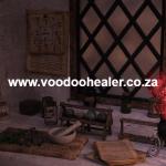 Powerful Herbalist Traditional Healers