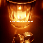 Candle Love Spells That Work