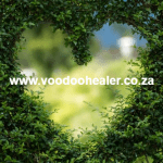 How love spells work South Africa