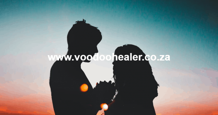 Useful Marriage Love Spells That Work Fast