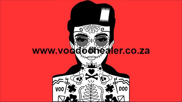 Voodoo Love Spells Towards Men