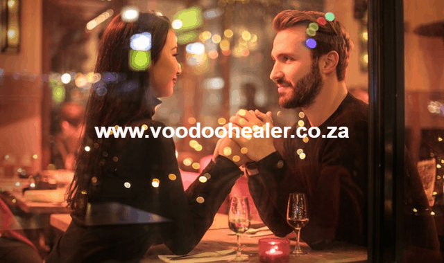 Simple Love Spells Without Ingredients
