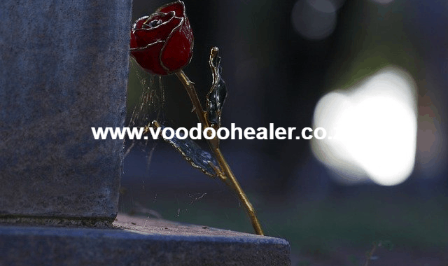 Different Types of Love Spells Available for You
