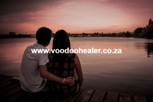 Finding Your Match Love Partner with Us