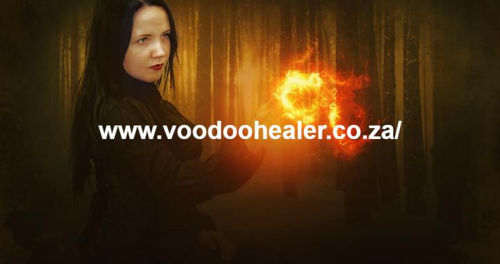 Choose our Best services of Voodoo Love Spells