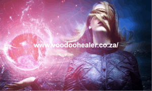 Get Ideal Services of white Magic Love Spell from us