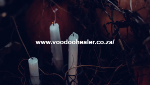 How white Magic Love Spell is effective for you