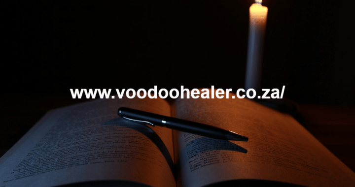 How you can use white magic love spell