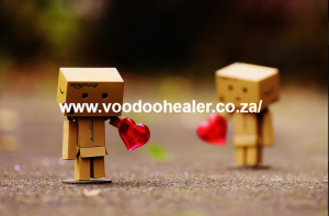 Love Spells That Will Fix Your Love Issues