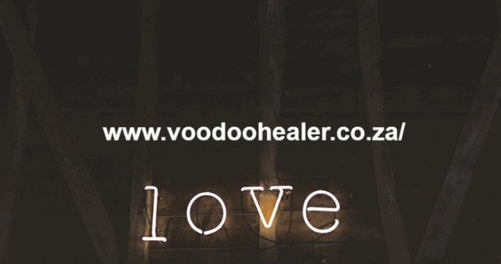 the best of all love spells