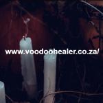 How to Practice Voodoo?